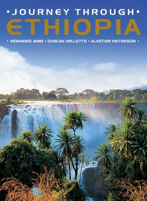 Journey Through Ethiopia